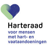 Profile for Harteraad