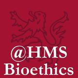 Profile for HarvardBioethics
