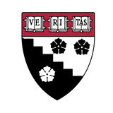 Profile for Harvard Graduate School of Education