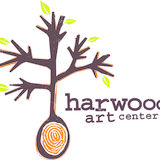 Profile for Harwood Art Center
