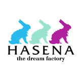 Profile for hasena-ag
