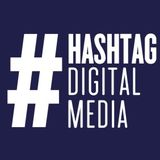Profile for Hashtag Digital Media