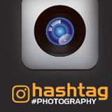 Profile for Hashtag Fotography