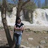 Hasmik Ghazaryan