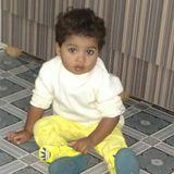 Profile for ABDUL KHALIQ