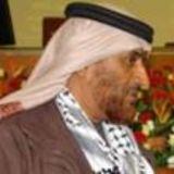 hassan aldiqqi
