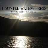 Profile for Haunted Waters Press