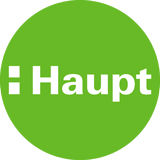 Profile for haupt