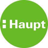 Profile for Haupt Verlag