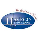 Profile for Haveco B.V.