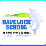 Profile for Havelock School