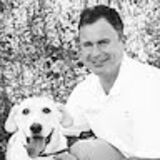 Profile for The Haven No-Kill Animal Shelter