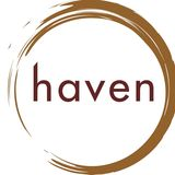 Profile for Haven Foundation