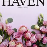 Profile for HAVEN