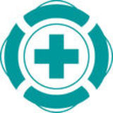 Profile for Havenziekenhuis