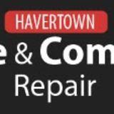 Havertown Phone & Computer Repair
