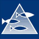Profile for Havforskningsinstituttet