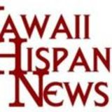 Profile for Hawaii Hispanic News