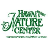 Profile for hawaiinaturecenter