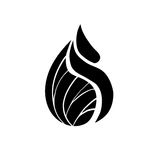 Profile for Hawaiʻi Review