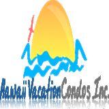 Hawaii Vacation Condos Inc