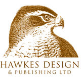 Hawkes Design and Publishing