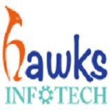 Profile for hawksinfotech