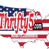 THRIFTY5.COM