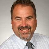 Bryan Garcia, Haymarket Real Estate Guy