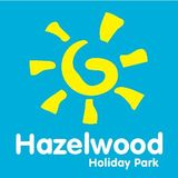 Profile for Hazelwood Holiday Park