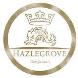 Hazlegrove Preparatory School