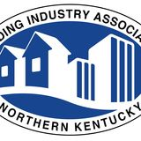 Profile for Home Builders Association of Northern Kentucky