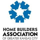 Profile for Home Builders Association of Greater Kansas City