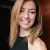 Profile for Sandra Henriques