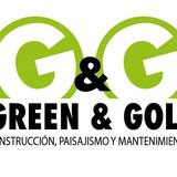 Profile for REVISTA GREEN&GOLF