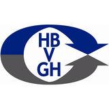 Profile for HuurdersBelangenVereniging Groot Hoensbroek