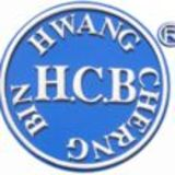 Profile for HWANG CHERNG BIN (HCB) Specialty Tools Inc.
