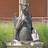 Profile for Hutchinson Community College