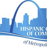 Profile for Hispanic Chamber of Commerce of Metro St. Louis
