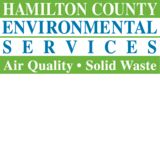 Profile for Department of Environmental Services