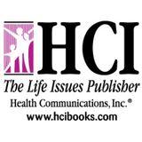 Profile for HCI Books