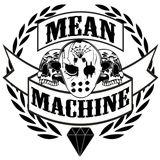 Profile for HC Mean Machine