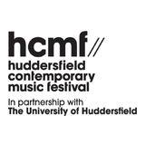 Profile for hcmf//