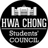 Profile for Hwa Chong Students' Council