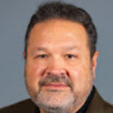 Profile for Texas A&M - Human Clinical Research Facility