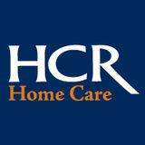 Profile for HCR Home Care