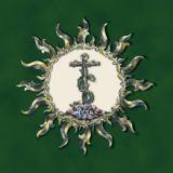 Profile for Hermandad de Nuestra Señora del Sol