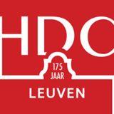 Profile for HDC Leuven