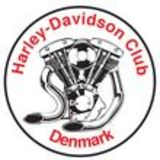 Profile for Harley-Davidson Club of Denmark