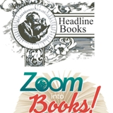 Profile for Headline Books